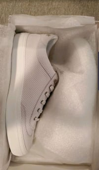 Sneakers Jimmy choo size 12 Chicago, 60604
