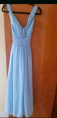 ALFRED ANGELO  bridesmaid  dress Montréal, H3N 2G1