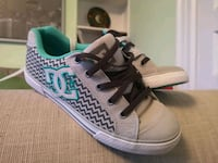 dc shoes Toronto, M6J
