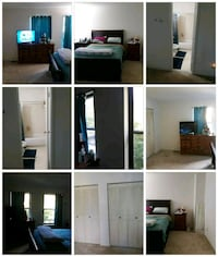 ROOM For Rent 1BR 1BA Germantown