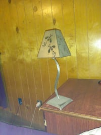 bee candle holder Sumter