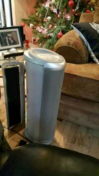 Air purifier only recently used have 2 only need o Calgary, T2A 6J1