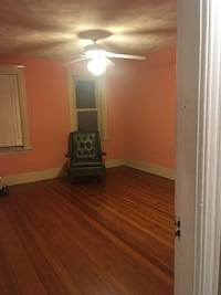 ROOM For rent 2BR 1BA Everett