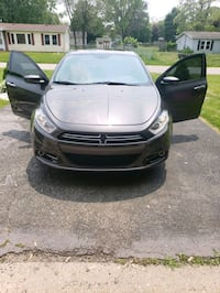 Dodge - Dart - 2014 this week special only Elkhart, 46517