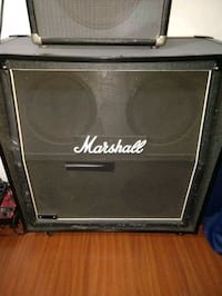 Traynor Plexi Marshall Celestions Flight Case South Pasadena, 91030