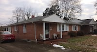 HOUSE For sale 3BR 1BA Selinsgrove