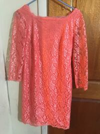 Ladies dress size 8 Edcouch, 78538