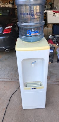 Water cooler  Oklahoma City, 73120