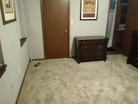 LARGE ROOM FOR RENT  1126 mi