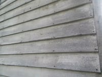 Reclaimed wood lap siding Atwater, 44201