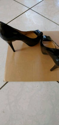 Guess shoes pumps Poway, 92064