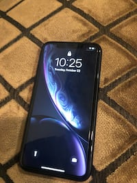 iPhone XR brand new Toronto, M1L 3T2