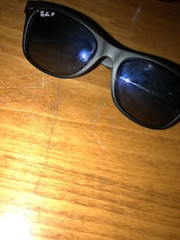 Ray Bans Sunglasses Hudson, 01749