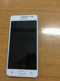 Samsung Galaxy Grand Prime   Emek, 06510