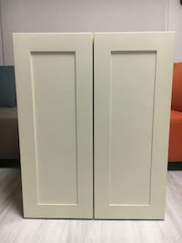 Brand New wall cabinet