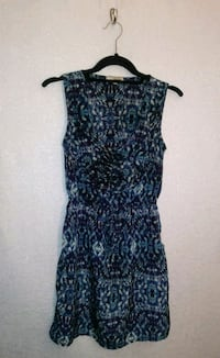 BE BOP DRESS SMALL Wichita