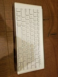 Apple Wireless Bluetooth Keyboard Monrovia, 91016