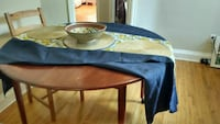 Dining room table Toronto, M4C 3L3