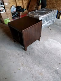 Brand new coffee tables Omaha, 68127
