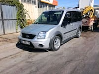 Ford - Tourneo Connect - 2013 Fatih Mahallesi, 42285