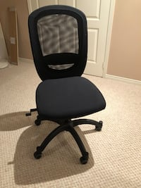 Adjustable desk chair Newmarket, L3X 1V1