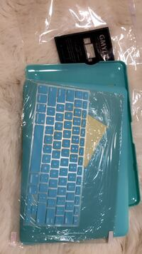 Hard case laptop & keyboard protector Kitchener, N2M 3B1