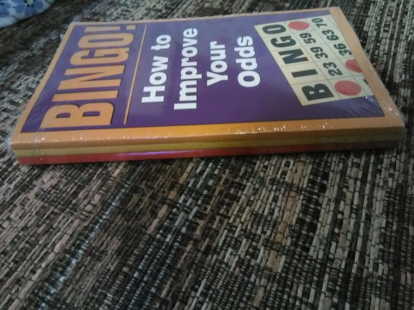 Bingo books-how to improve your odds b8d9353f-ad60-41c3-b234-ebb90cb8ac9d
