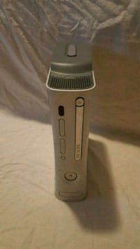 Xbox 360 Green Cove Springs, 32043
