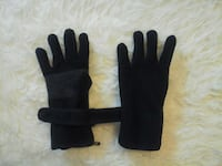 Gloves for 5/6 year old child Sandnes, 4307
