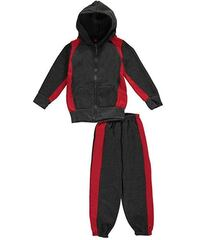 4T(fits like 3t)Boys Outfit