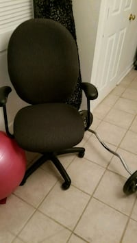Office chair Alexandria, 22315