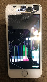 Phone screen repair Biloxi