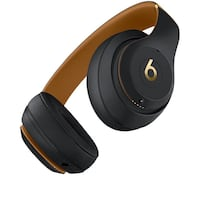 Auriculares Beats Studio3 Wireless - Beats Skyline!! Barcelona, 08021