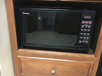 Microwave Oven Perry Hall, 21128