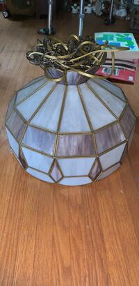 Vintage Tiffany & Co Lamp Hagerstown, 21740
