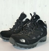 The North Face Hiking Snow Boots  Maple Ridge