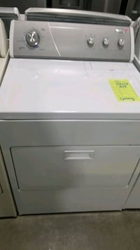 Whirlpool electric dryer 29inches.  Hempstead, 11550