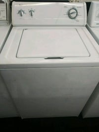 Whirlpool extra large-capacity washer 175 St. Clair Shores