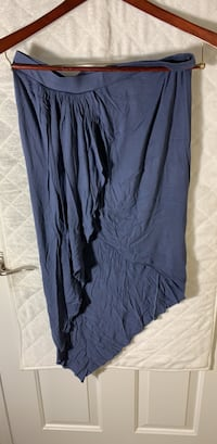skirt.  express. medium.  Alexandria, 22310