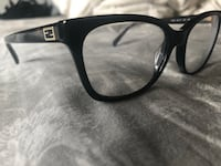 Fendi Glasses  New York, 10461