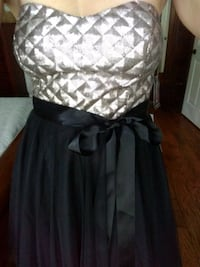 Party Dress Conroe, 77304