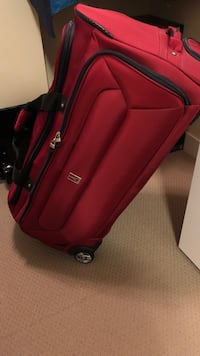 Travel Pro Travel Luggage Richmond, V6Y 0C8