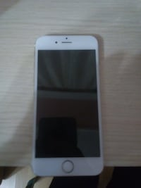 İPHONE 6. 16GB 9144 km