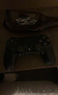 Game console controller Sioux Falls, 57103