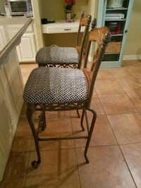 Bar stools Ashburn