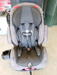 Safety 1st 3 in 1 Carseat  Stafford, 22554