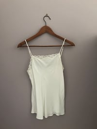 wilfred camisole