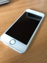 İphone SE 32 Gb Silver Osmangazi, 16200