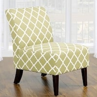 **SEALED BOX** Relaxing Accent chair