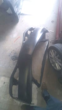 2014 ilx front bumper Chantilly, 20151